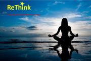 Body and Mind Relaxing Classes