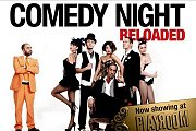 Comedy Night - Reloaded
