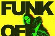 Funk off !!