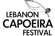 Lebanon Capoeira Festival 2013