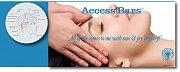 Access Bars®  (1-Day Class)