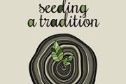 Seeding a tradition for a greener melody