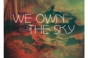 """WE OWN THE SKY"" - Fundraising event for ""MCFMI"" association"