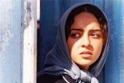 """INEDIT et AVANT-PREMIERE  """"Les enfants de Belle Ville"""" d'Asghar Farhadi"""