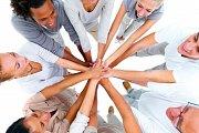 بحث في ماهية العمل الجماعي، وأهميته بالنسبة إلى السائر على درب الوعي