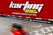 Karting Inc. 2015