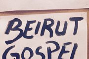 Beirut Gospel Choir