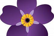 Génocide arménien - Armenian Genocide