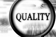 ISO 9001:2008 Internal Auditor-Quality Management System