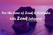 Let's Zouk Lebanon