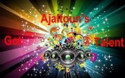 Ajaltoun's got TALENT