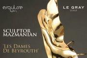 'Les Dames de Beyrouth'