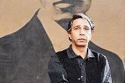 """Rencontre avec Walid Aouni et conférence """"A l'ombre du corps, le mouvement dans le cinéma"""""""
