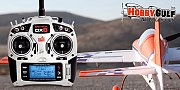Flying Remote Controlled Airplanes & Helicopters
