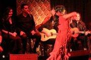 Iberoamerica in Tripoli Opening Concert - Rojo Del Libano