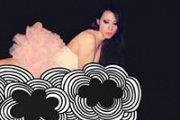 BistroBar Live presents Lara Rain - Rain on My Parade