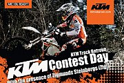 KTM Contest Day - Lebanon