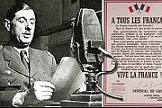 75 ans de l'Appel du 18 juin - Soirée exceptionnelle au Liban