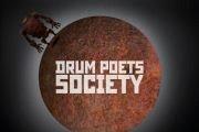 """Minimal Effort Presents: """"Drum Poets Society"""""""