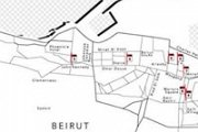 TIMEBOX Beirut Walking Tour