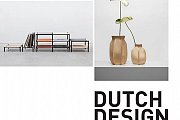 Dutch venue at the Beirut Design Week