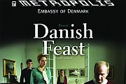 Danish Feast - 4th Edition