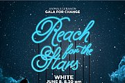 Gala for Change 2015 - Animals Lebanon Fundraising