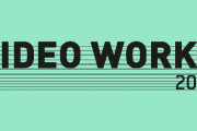 Video Works 2015 | Screenings
