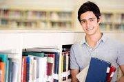 SAT® Courses @ AMIDEAST!