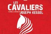 LES CAVALIERS - Piece de Theatre