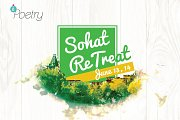 Sohat Retreat