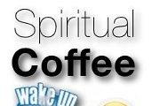 Spiritual Café-A Gathering in Beirut, LEBANON