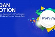Summer Program - SAT Preparation Course