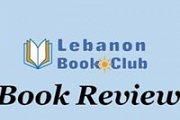 """Lebanon Book Club"" Book Review"
