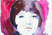 Ciné-Club: Vivre sa vie de JL Godard