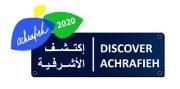 Achrafieh 2020 - DISCOVER ACHRAFIEH
