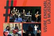 The Habibees Live in Jounieh - Fête de la musique