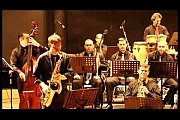 National Music Conservatory Concert, Tannourine