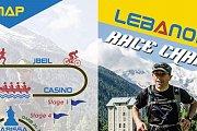 Lebanon Race Challenge