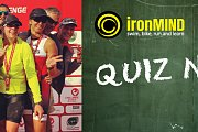 IronMIND Quiz for Charity