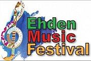 Ehden Music Festival 2015 with Georges Wassouf, M Chreif & MIskandar