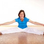 Open Yoga Classes with Art of Living