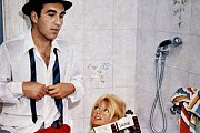Ciné-Club: Le mepris de JL Godard