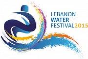 Lebanon Water Festival 2015