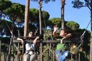 Let's Swing!!!