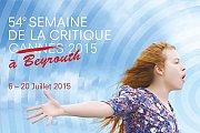 Reprise à Beyrouth de la Semaine de la Critique - Cannes 2015