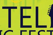 Antelias Music Festival 2015