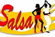 Salsa night @ Cali cocktail bar