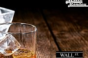 Single Malt Mondays in Wall Street Badaro