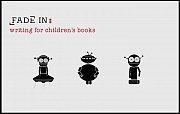 Writing for Children's Books